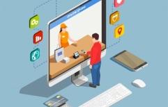 Aumentan sideralmente las quejas por demoras en la entrega de bienes adquiridos online