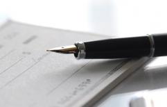 Un banco deberá indemnizar clientes habían solicitado cheques que jamás les fueron entregados y fueron utilizados por terceros