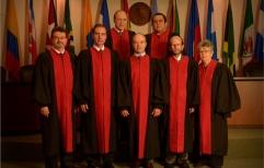 Boletin Jurisprudencial de la Corte Interamericana de Derechos Humanos