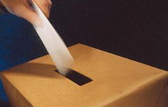 Caja Forense. Llamado a elecciones. A quien vas a votar?