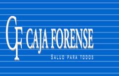 Caja Forense. Nuevas autoridades para el 2015
