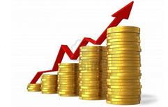 Nuevo aumento del mínimo anual a $10.350 antes del cierre al 31 de mayo