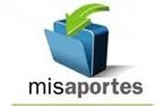 Caja Forense de Rosario habilita la derivación de aportes para profesionales en relación de dependencia