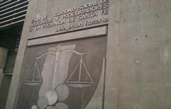 Hoy elecciones de Caja de Jubilaciones. De 8 a 12:30 horas. Lugar en Rosario Montevideo 2080