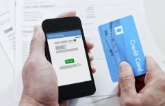 La carga de crédito en los celulares deberá durar al menos 180 días