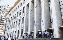 Caso Jésica Balmaceda: audiencia de habeas corpus
