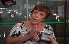 Caso Nisman: la fiscal Fein postergó sus vacaciones