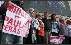 Caso Perassi: la Justicia confirmó las condenas de Strumia y Michl
