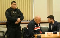 Caso Schmitt: elevan la condena del mecánico  y le adjudican homicidio simple