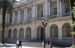 Charla debate: Desfederalización del Narcomenudeo