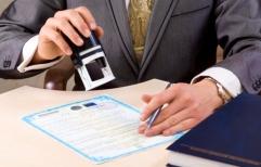 Charla informativa sobre la implementación de la oficina de procesos sucesorios