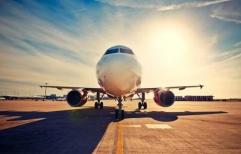 """Charla: """"Los derechos de los pasajeros aéreos en la Jurisprudencia"""""""