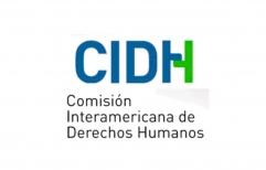 CIDH urge al Estado argentino a responder al caso de Milagro Sala