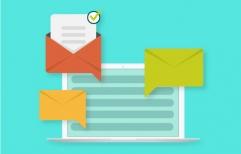 Claves para que un mail sea considerado prueba en caso de litigio judicial