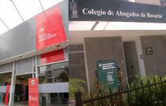 El Colegio de Abogados convoca al Programa de Jóvenes abogados 2014