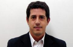 """El Colegio de Abogados porteño presentó un amparo contra la designación de """"Wado"""" De Pedro en el Consejo de la Magistratura"""