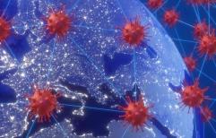 El Colegio de Abogados de Rosario comunicó una serie de medidas por el Coronavirus