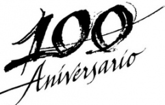 El Colegio de Abogados de Rosario cumple 100 años.