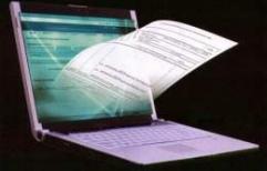 Colegio de Abogados de Rosario: todas serán boletas de pago digitales. Fin de las cuotas en formato papel.