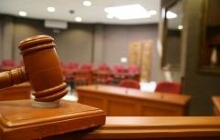 Comenzó el primer Juicio oral por homicidio del 2017 de la Fiscalía Regional Rosario