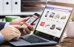 Comprar por internet y no caer en los engaños comunes