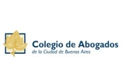 Comunicado del Colegio de Abogados de la Ciudad de Buenos Aires para referirse al fallo de la jueza de Familia de Paso de los Libres