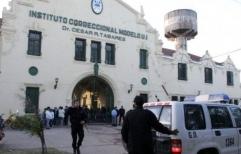 Comunicado Oficial de la Defensoría Regional 1 ante causa que involucra a un Defensor Público Adjunto