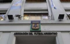 Condenan a la AFA y a una empresa de tickets por demoras en la Copa América 2011