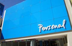 Condenan a Telecom Personal por incumplir acuerdos conciliatorios