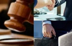 Conflictos de interés: mirá los vínculos universitarios entre jueces y abogados