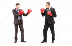 Contadores contra abogados: se profundiza la pelea por la conformación de las salas aduaneras del Tribunal Fiscal