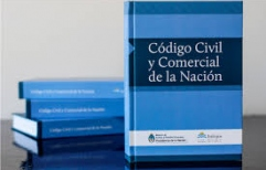 Contrato de franquicias, concesión y agencia en el nuevo código.
