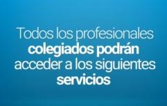 Convenio de Servicios con la Asociación Mutual Empleados de Comercio de Rosario