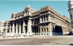 La Corte declaró inconstitucional cambios en el Consejo de la Magistratura