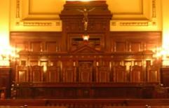 La Corte define cómo calcular las jubilaciones con un fallo clave