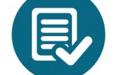 La Corte publicó el nuevo formulario de declaración jurada conforme art. 333 del C.P.C y C. de Santa Fe