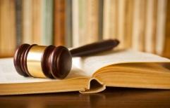 La Corte Suprema dejó formalmente inaugurado  el Curso Anual en Pericias Judiciales