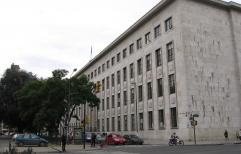 La Corte Suprema designó sus autoridades para la Feria Judicial de la estación invernal 2017