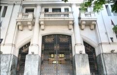 La Corte Suprema se dispone a abrir el año judicial el próximo jueves