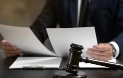 La Corte Suprema, por mayoría, se pronunció en un caso relativo a la validez del trámite del secuestro prendario y destacó la especial tutela consagrada constitucionalmente al consumidor