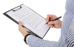 La Corte Suprema de la Provincia de Santa Fe dispuso un nuevo mecanismo para el sorteo de Peritos, Martilleros y Síndicos