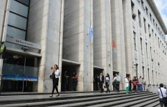 La Corte Suprema provincial amplió medidas por la emergencia