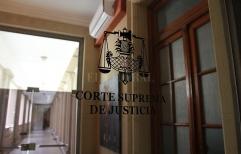 La Corte Suprema reestructura la prestación del servicio de justicia en el territorio provincial exceptuando a Santa Fe y Rosario
