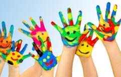 Se creó el servicio de asistencia de abogados y abogadas para la protección integral de niños y adolescentes