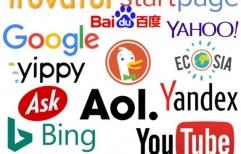 La CSJN sostuvo que en la actividad de los de buscadores de internet se encuentra amparada por la libertad de expresión.