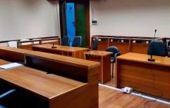Cuatro juicios orales comenzarán esta semana en los tribunales penales de la ciudad de Santa Fe
