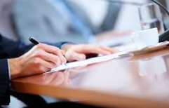 Curso de actualización, interdisciplina y de práctica en el Derecho Contractual