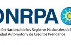 Curso Gratuito Derecho Registral Automotor