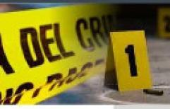 Curso de Investigación Criminal