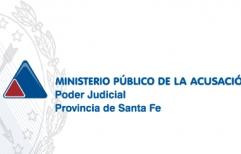 Declaración institucional en relación a los disparos realizados contra un edificio del MPA en Rosario
